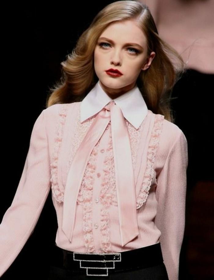 0-chemise-rose-pale-tendances-de-la-mode-collection-printemps-été-2016-femme