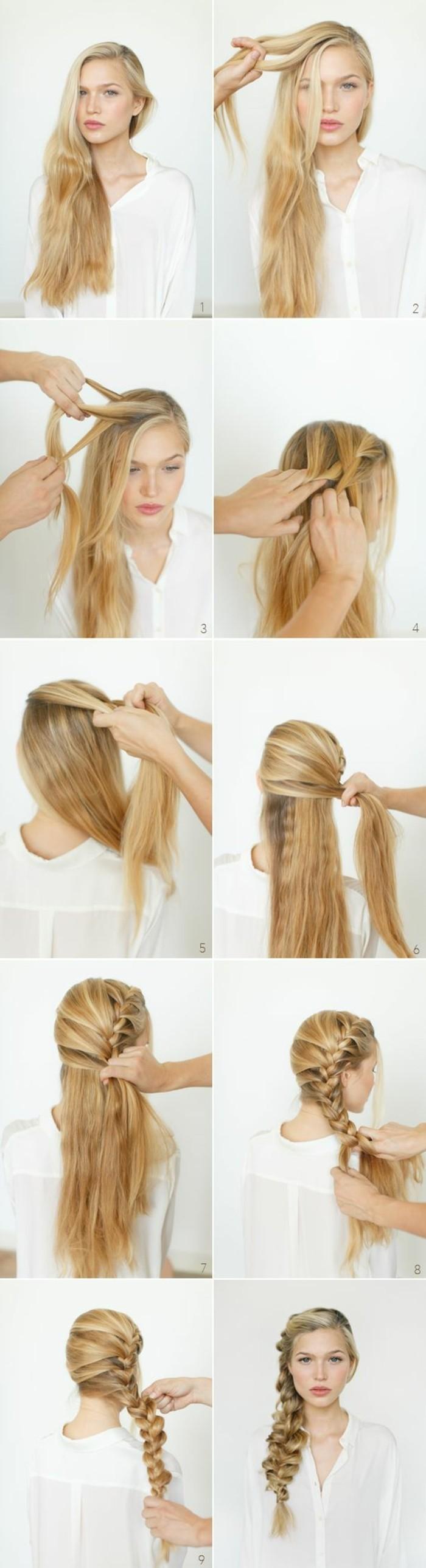 0-coiffure-facile-et-rapide-chveux-longs-tuto-coiffure-cheveux-longs-blonds-femme