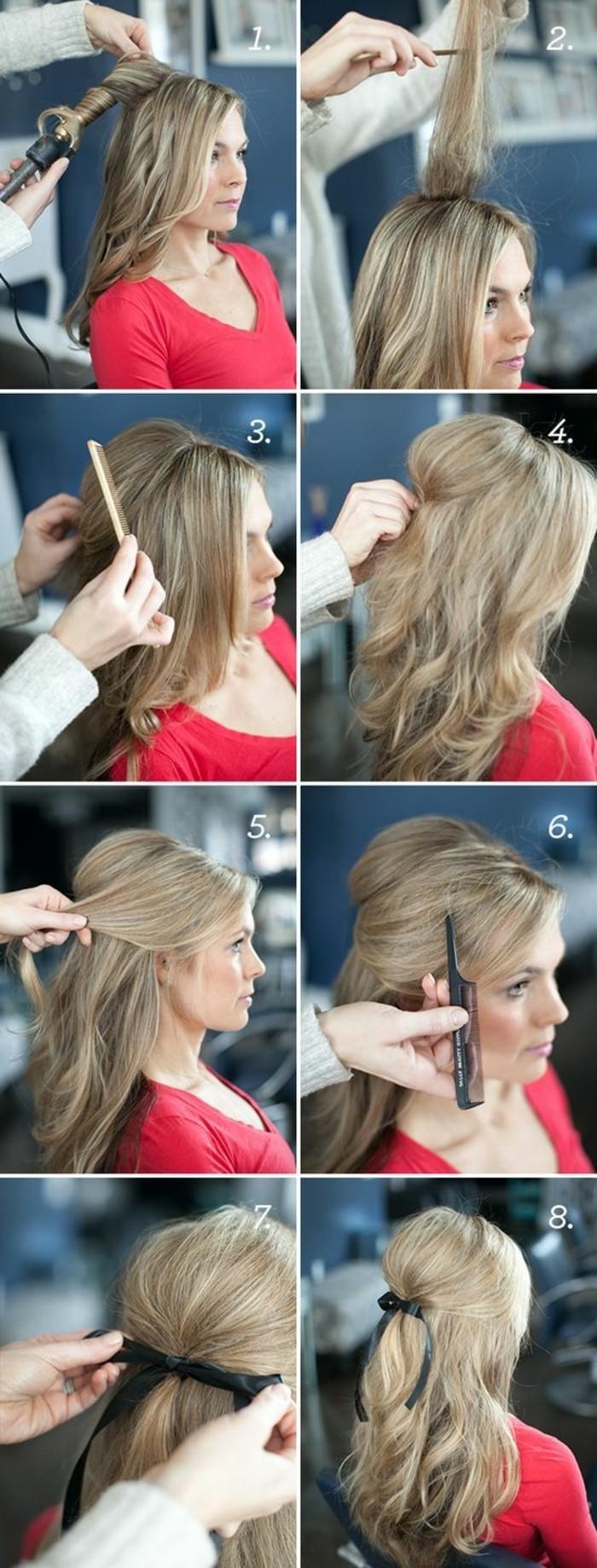 0-coiffure-facile-et-rapide-faire-vous-memes-comment-faire-une-coiffure