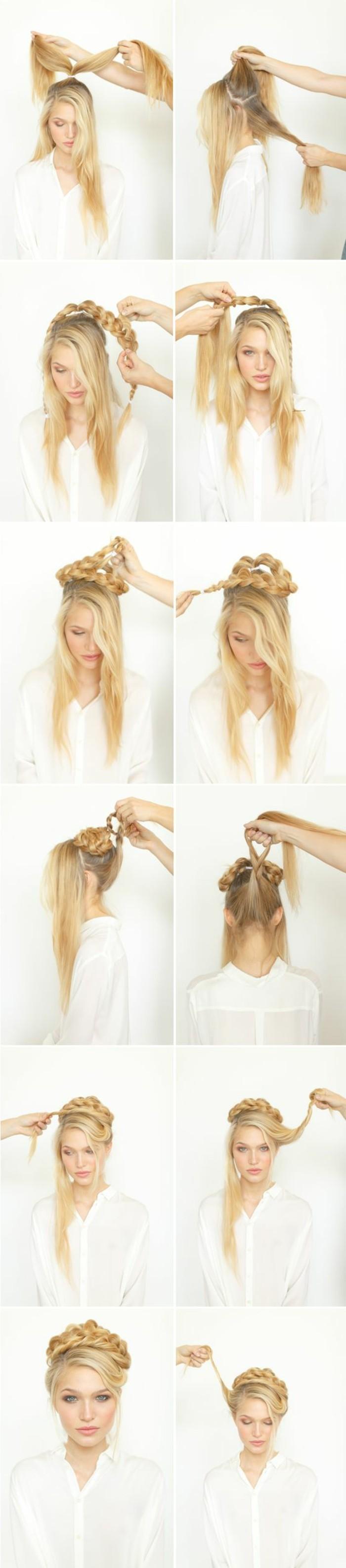 0-coiffure-facile-et-rapide-tuto-coiffure-cheveux-longs-femme-blonde-les-meilleures-coiffures