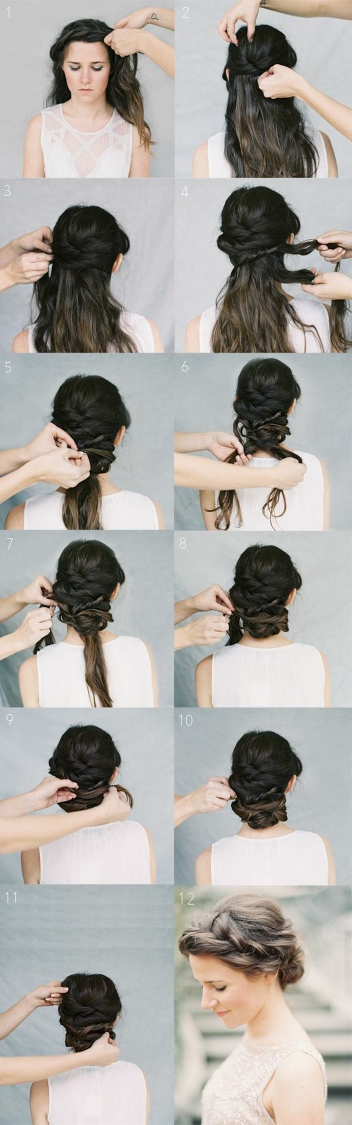 0-coiffure-simple-et-rapide-coiffure-facile-cheveux-longs-femme