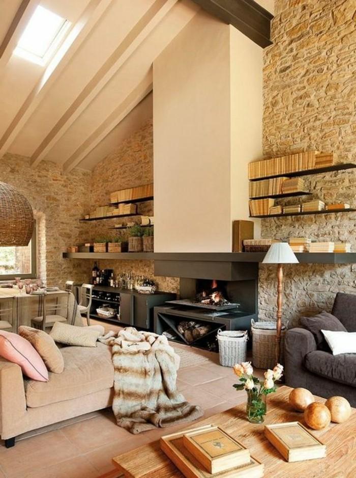 0-comment-decorer-le-salon-parement-de-pierre-leroy-merlin-cheminée-d-interieur