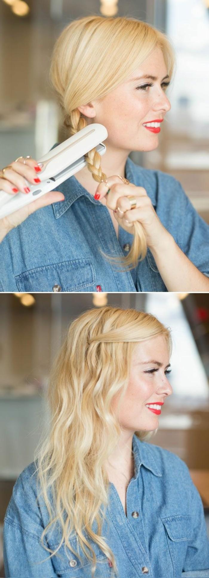 0-comment-faire-facilement-boucles-cheveux-blonds-pour-les-femmes-coiffure-cheveux-attachés