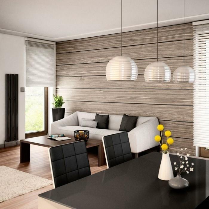0-decoration-murale-comment-decorer-les-murs-dans-la-salle-de-sejour-style-minimaliste