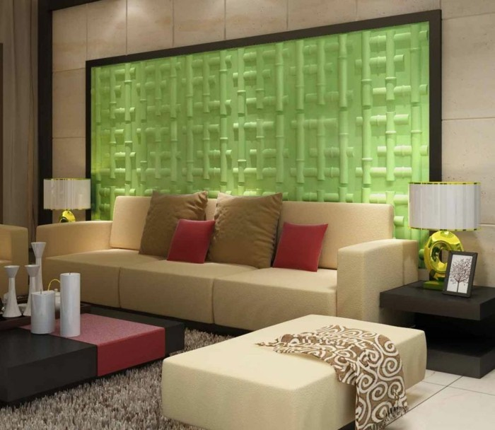 0-decoration-murale-dans-le-salon-avec-revetements-muraux-avec-panneaux-muraux