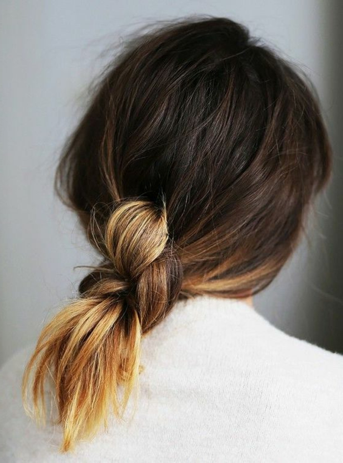 0-elegante-coiffure-moderne-femme-cheveux-balayage-femme-coiffure-chic