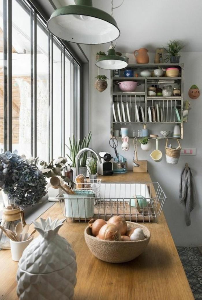 0-etagere-cuisine-ikea-rangement-mural-de-cuisine-joli-credence-en-bois