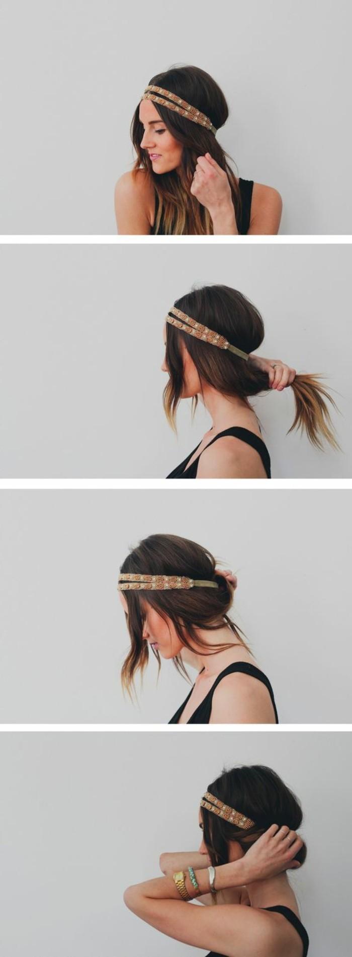 0-jolie-coiffure-avec-bandeau-cheveux-longs-tendances-de-la-mode-cheveux-marrons