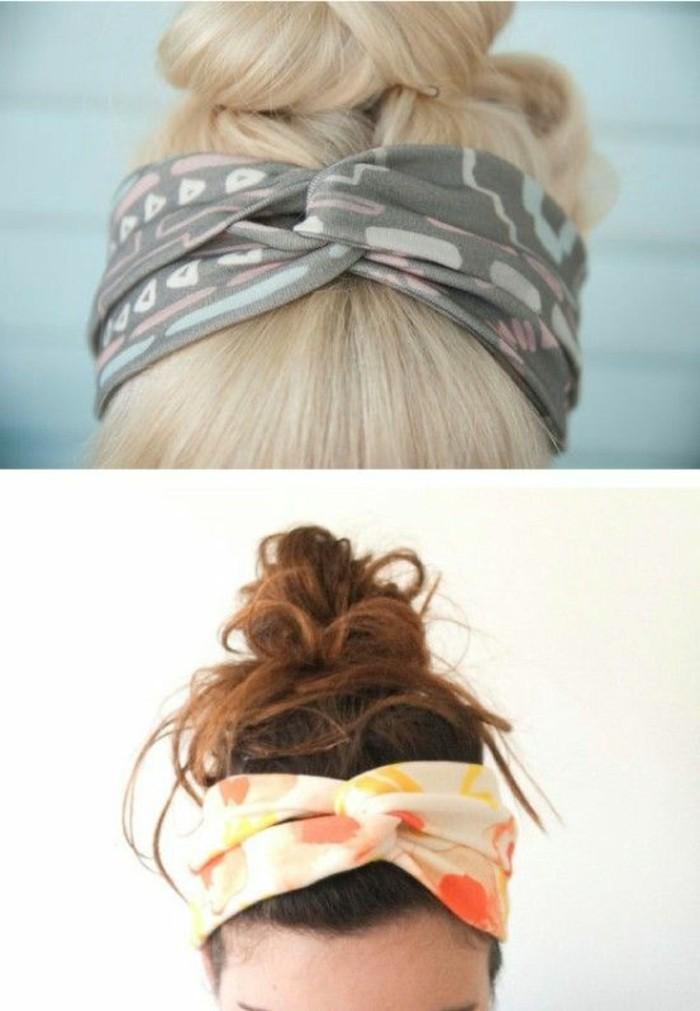 0-jolie-coiffure-moderne-cheveux-marrons-cheveux-blonds-coiffure-originale-coiffure-d-été