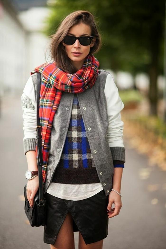 0-les-tendances-chez-ls-echarpes-femme-pas-cher-foulard-accessoire-femme
