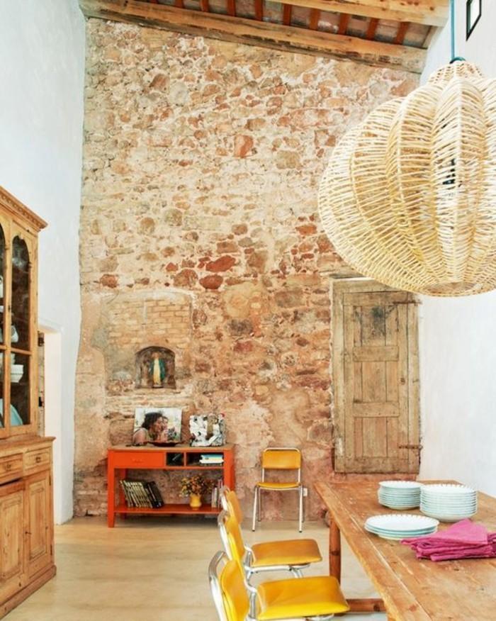 parement pierre leroy merlin awesome plaquette de. Black Bedroom Furniture Sets. Home Design Ideas
