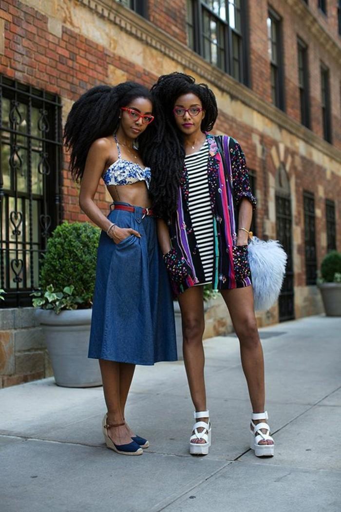 0-mini-jupe-jean-longue-jupe-longue-en-denim-chaussures-d-ete-femme-top-coloré
