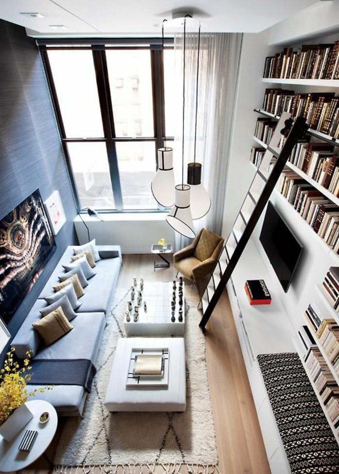 0-parquet-clair-petit-salon-avec-canapé-gris-fenetre-grandes-tapis-beige