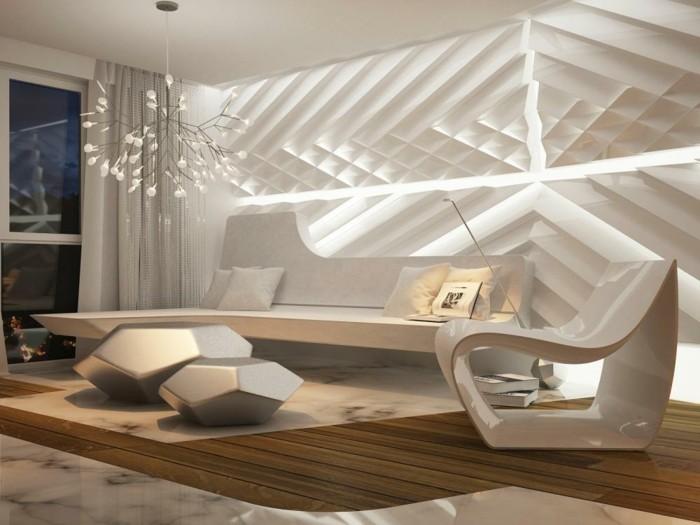 les panneaux muraux o trouver votre mod le. Black Bedroom Furniture Sets. Home Design Ideas