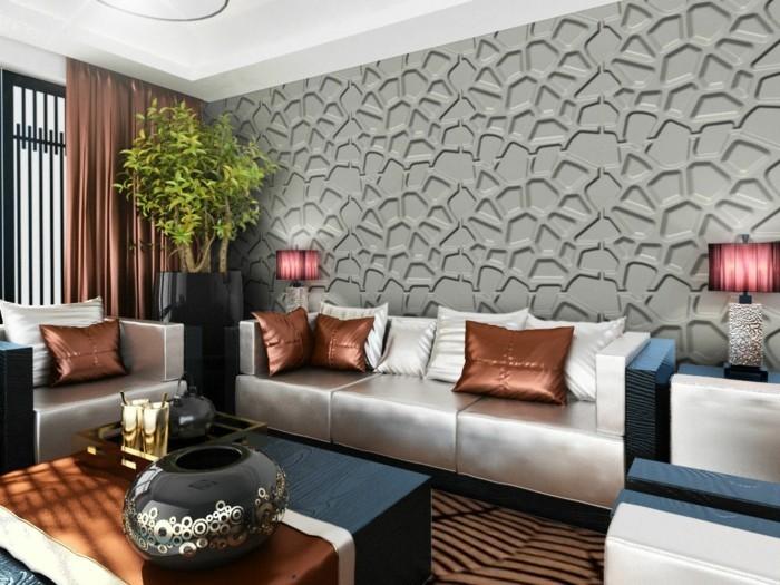 0-salon-magnifique-decoration-murale-avec-panneaux-murales-couleur-gris-revetements-muraux