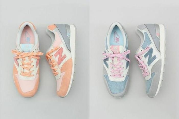 0-sneakers-femme-nike-les-dernieres-tendances-de-la-mode-femme-2016