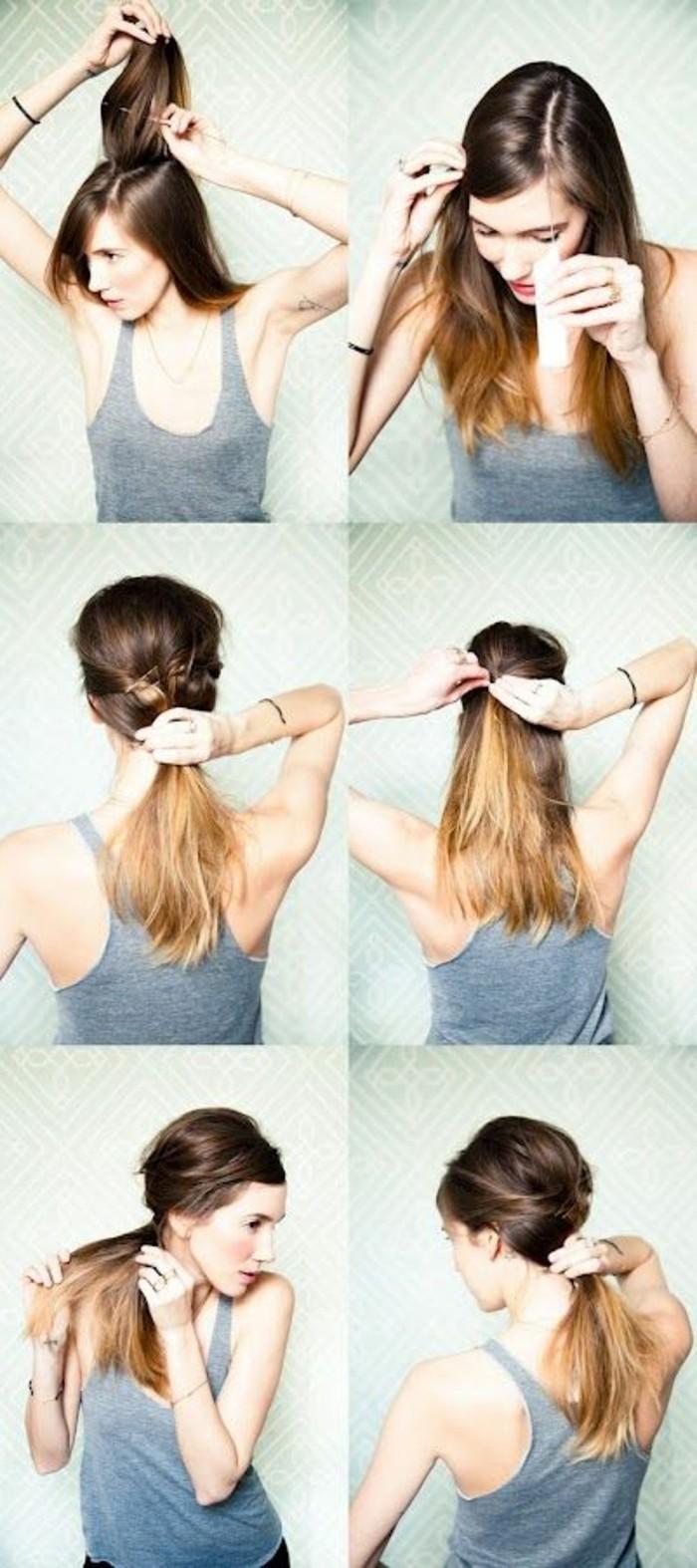 0-tuto-coiffure-cheveux-mi-longs-idée-de-coiffure-a-faire-vous-memes-nos-idees-en-photos