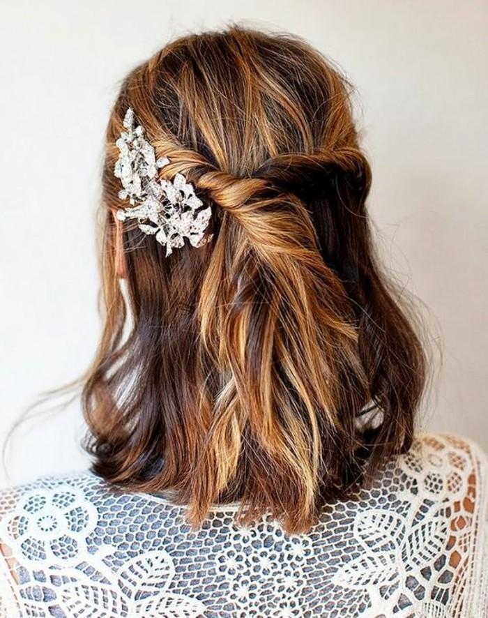 00-coiffure-facile-et-rapide-idée-de-coiffure-cheveux-courts