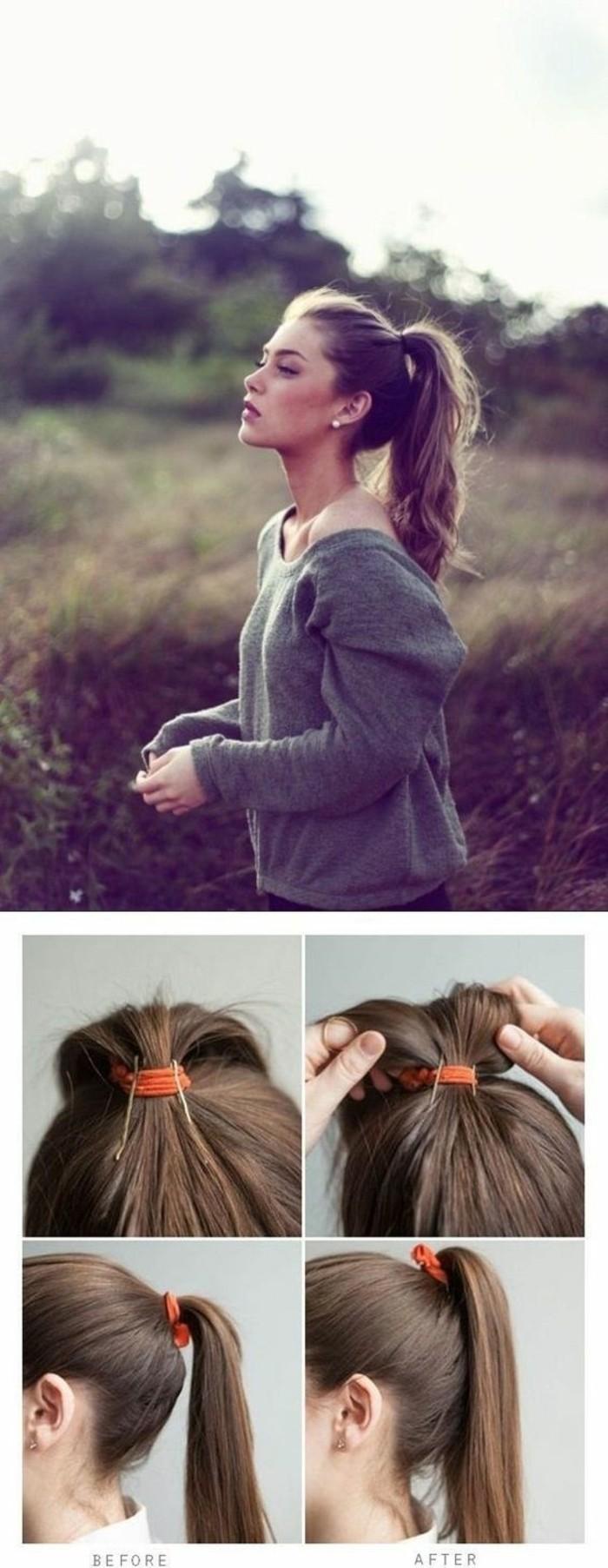 00-coiffure-facile-et-rapide-pour-un-queue-de-cheval-tuto-coiffure-mi-long