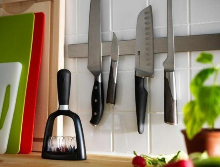 Etagere rangement cuisine le tourniquet sobuy frg155w for Meuble de rangement pour la cuisine