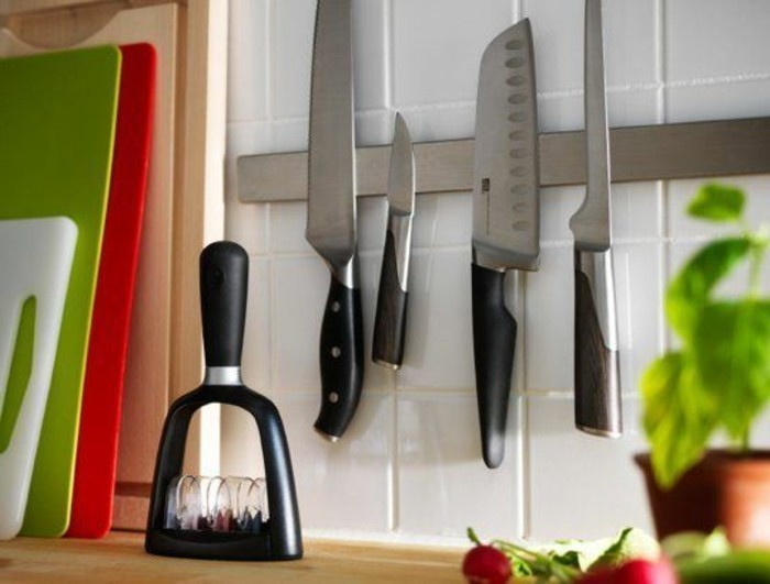 00-etagere-cuisine-ikea-rangement-mural-cuisine-idee-en-photos-meubles-de-cuisine