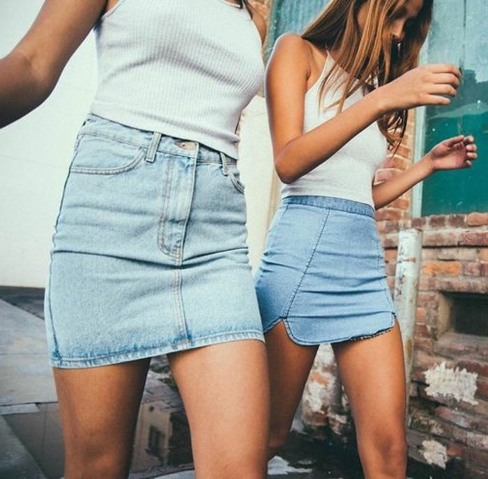 00-les-tendances-chez-les-jupes-en-denim-bleu-courtes-jupe-courte-bleu-clair