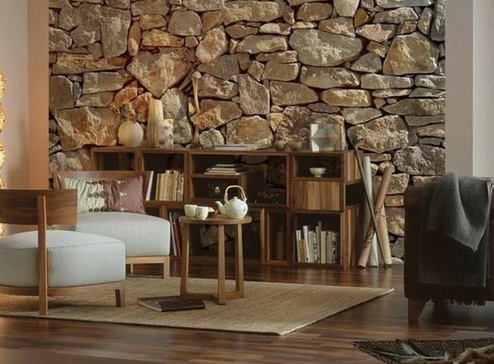 00-parement-de-pierre-leroy-merlin-comment-decorer-chez-vous-les-murs