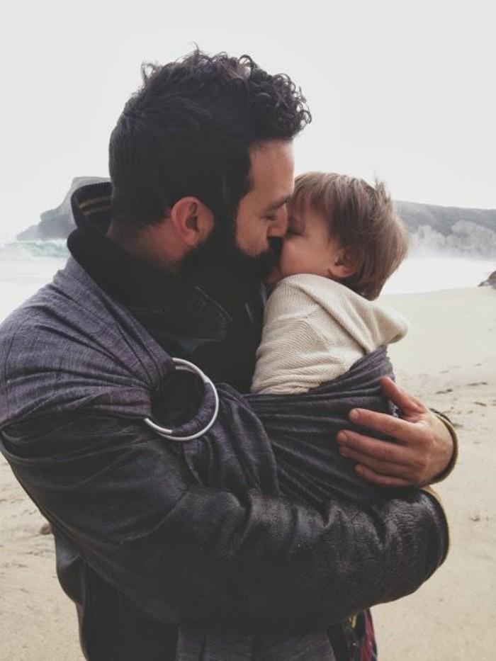 00-portage-bébé-en-écharpe-comment-porter-le-bebe-avec-vous