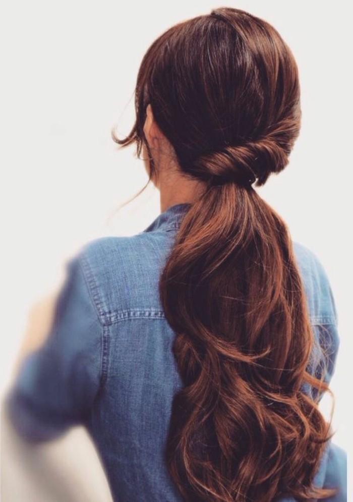 00-tutoriel-coiffure-cheveux-longs-femme-coiffure-elegante