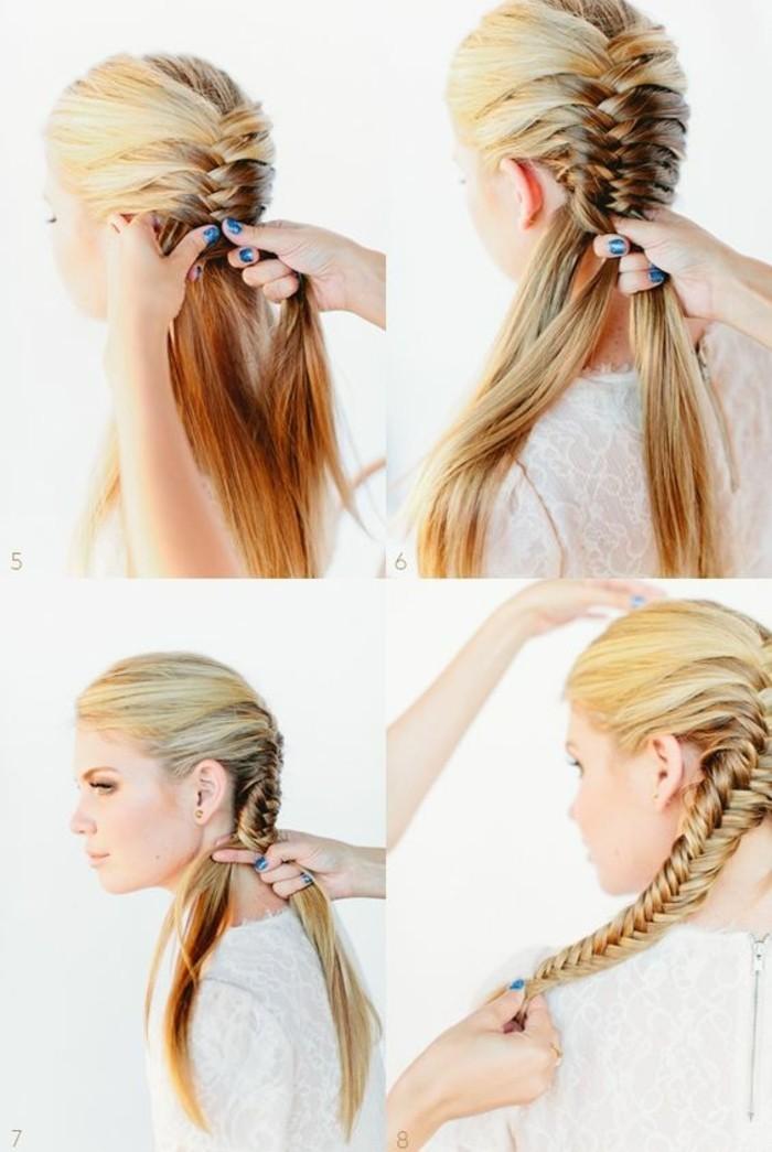 00-tutoriel-coiffure-cheveux-longs-femme-idée-de-coiffure-cheveux-longs