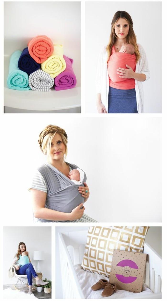 1-écharpe-porte-bébé-en-tissu-noeud-echarpe-de-portage-tissu-coloré-portage-bebe