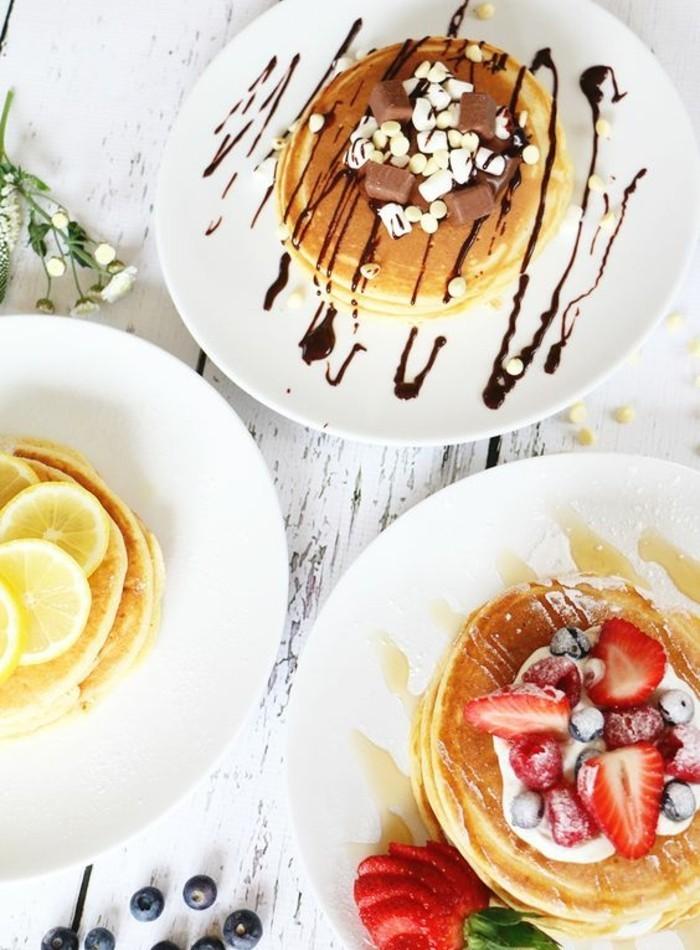 1-adorable-idée-crepe-caramel-beurre-salé-ou-crepes-chocolat