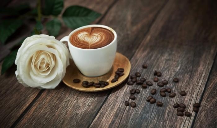 1-amour-café-excellente-latté-barista-café-boire-cafe-beau