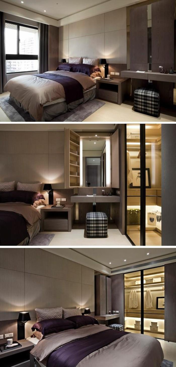 1-comment-decorer-les-murs-dans-la-chambre-a-coucher-revetement-mural-moderne