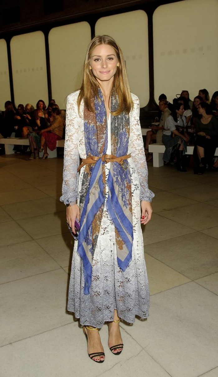 1-comment-porter-un-foulard-comment-nouer-un-foulard-chic-mode-tendance