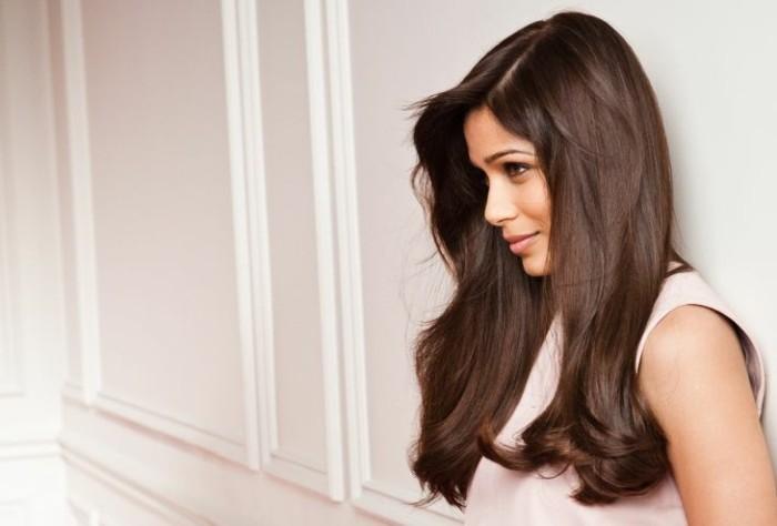Meilleur coupe de cheveux pour femme