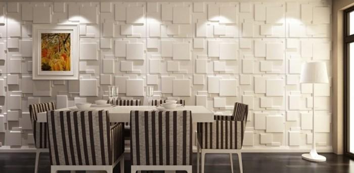 1-decoration-murale-dans-la-salle-de-sejour-panneau-mural-salle-a-manger