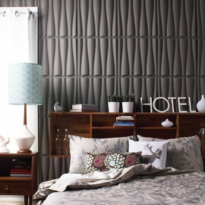 1-decors-muraux-en-panneaux-gris-decors-muraux-chambre-a-coucher-grise