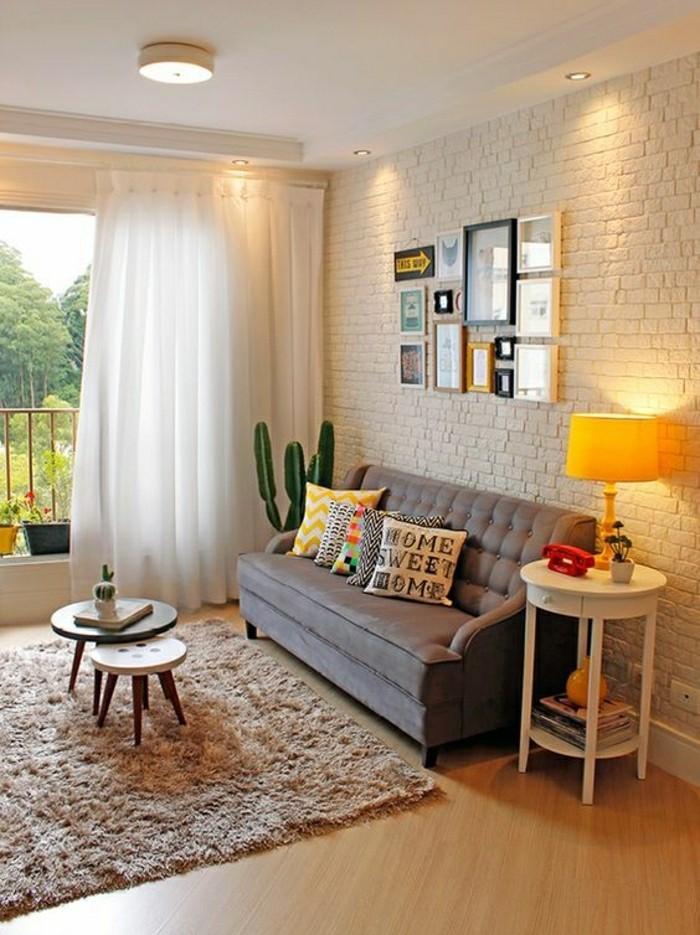 Decorer Un Mur Interieur Decorer Un Mur Interieur Dacco Couloir