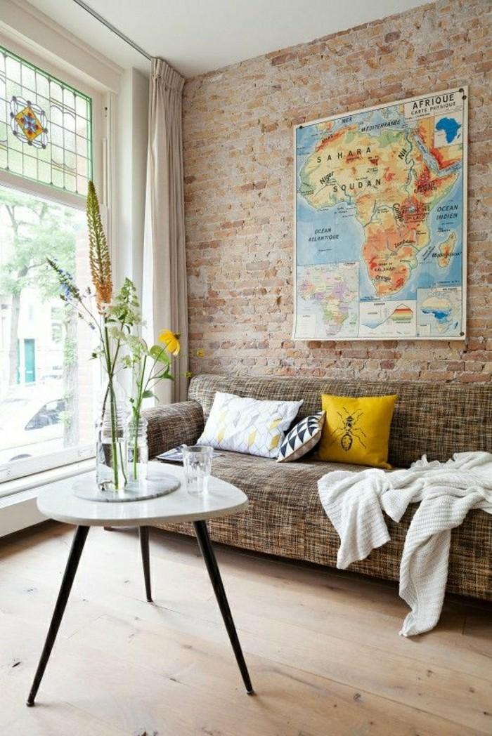 1-joli-salon-avec-plaquette-de-parement-brique-habillage-mural-salon-resized
