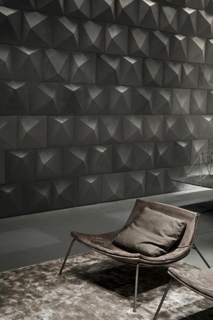 1-joli-salon-interieur-de-luxe-minimaliste-panneaux-muraux-marron-foncé