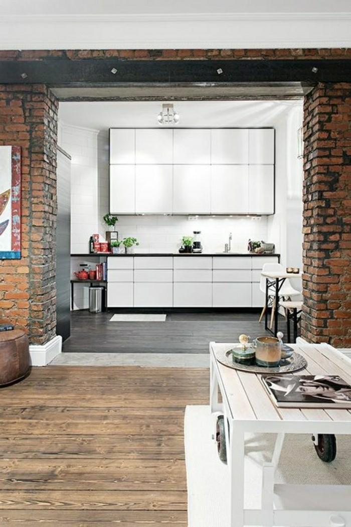 quel revetement mural pour salon 20171021063125. Black Bedroom Furniture Sets. Home Design Ideas