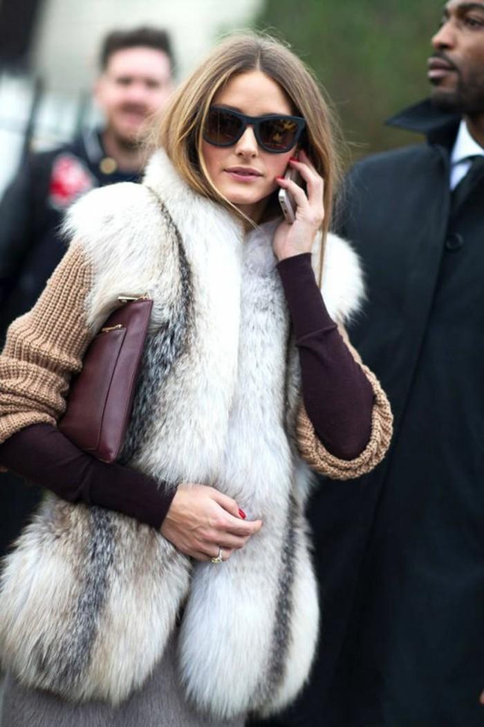 1-manteau-femme-fourrure-blanc-lunettes-de-soleil-noir-design-elegant-cheveux-balayage