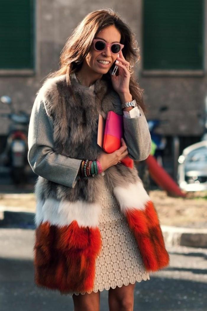 1-manteau-femme-fourrure-sans-manches-robe-en-dentelle-beige-veste-gris