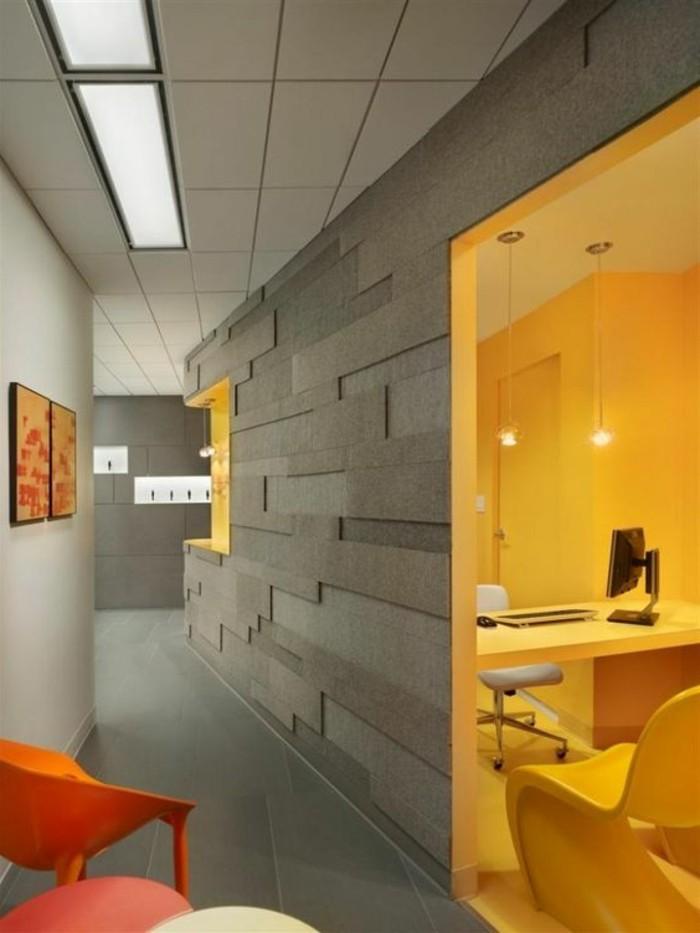 1-office-decoration-avec-panneau-décoratif-decors-muraux-office-space