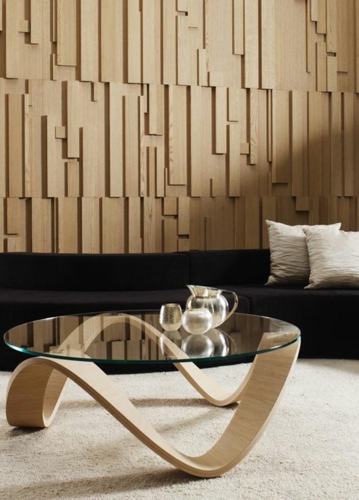 1-panneau-décoratif-en-bois-clair-pour-le-salon-beige-et-noir-tapis-beige