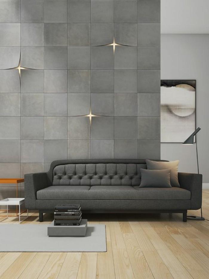 1-revetement-mural-decoration-murale-grise-pour-le-salon-chic-sol-en-parquet-clari