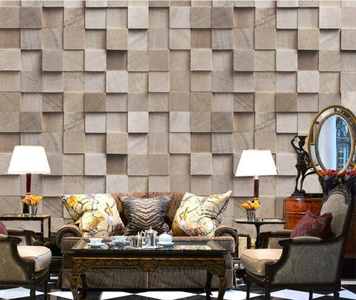 1-revetements-muraux-avec-panneaux-decoratifs-dans-le-salon
