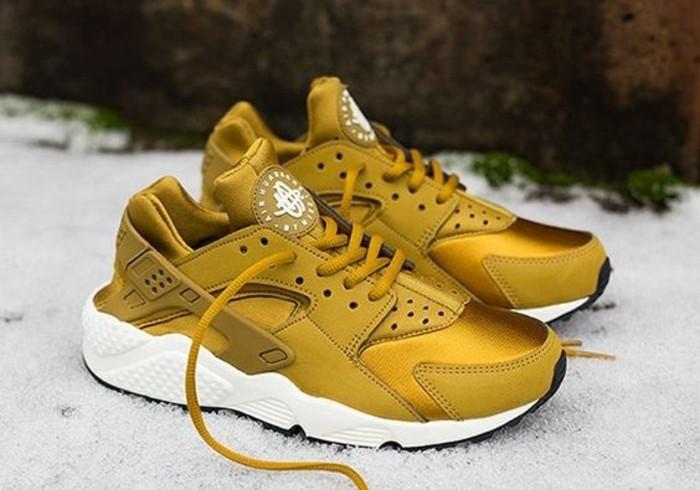 1-sarenza-sneakers-de-couleur-jaune-les-meilleurs-chaussures-sportifs-femme