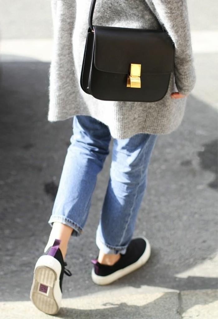 1-sneakers-blanches-noires-tendances-de-la-mode-sac-a-dos-en-cuir-noir-femme-mode